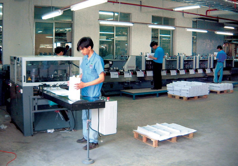 factory_images_1