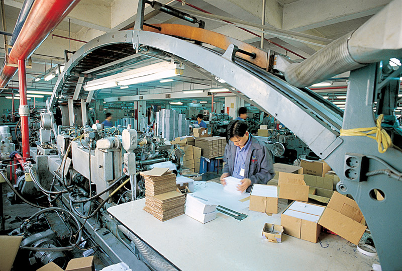 factory_images_8