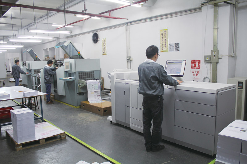 factory_images_9